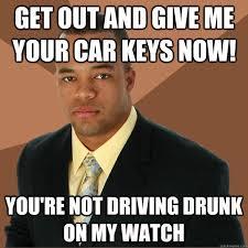 Car Keys Meme - help your friends wholesomememes