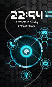 go locker apk free go locker enunit theme android apps on play