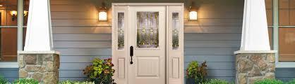 home hardware building supplies millwork interior doors