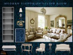 home interiors new name homebliss collections modern living room follow us on