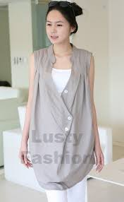inexpensive maternity clothes inexpensive maternity clothes lustyfashion