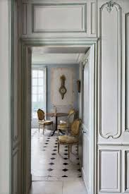 French Interiors 642 best 10 chateau images on pinterest french interiors
