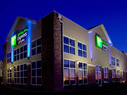 holiday inn express hotel in rapid city sd hiexpress and suites