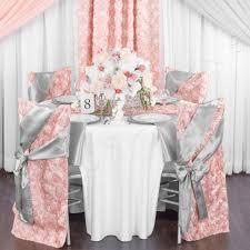 wedding backdrop linen sheer voile 10ft h x 118 w drape backdrop blush gold cv