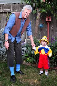 Family Halloween Costumes With Toddler by 88 Best Costume Images On Pinterest Phoenix Costume Halloween