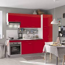 cuisine tout compris cuisine equipee electromenager pris maison moderne prix tout