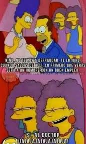 Haha Simpsons Meme - brenda alfaro brenda sheeran on pinterest