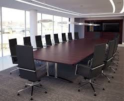 Executive Boardroom Tables Boardroom Furniture Conference Tables U0026 Office Seating