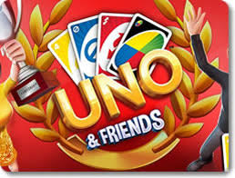 download games uno full version uno friends download and play free on ios and android
