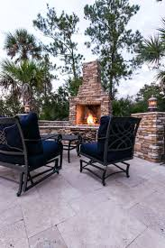 65 best fire pits outdoor heaters and outdoor fireplaces images