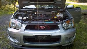 subaru windshield decal 2004 subaru wrx vinyl banner hid u0027s and headlight restore cf customs