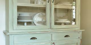 intriguing impression cabinet pullout storage top us cabinet posts