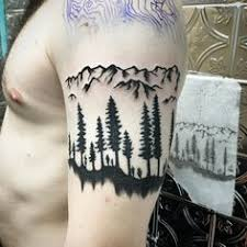 snowboarding tattoos don u0027t like the tribal design at all but could