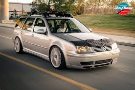 volkswagen jetta stance silverbullet through the heart u2013 tim u0027s custom jetta wagon