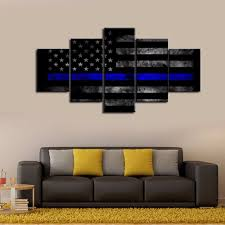 Home Decor Wholesale China by Police Wall Decor Ideas To Wall Decorations