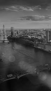 skyview for android bw skyview city flare big ben nature android