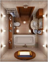 bathroom space saving ideas 1 2 bath decorating ideas how to decorate a small bedroom with