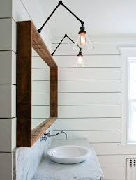 Lighting Mirrors Bathroom Bathroom Mirror Tempus Bolognaprozess Fuer Az