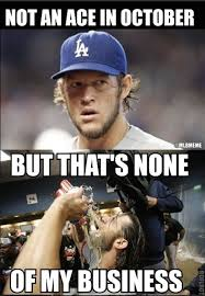 La Dodgers Memes - sf giants memes 2015 image memes at relatably com