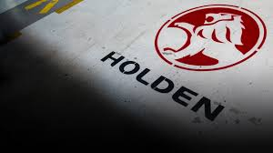 holden commodore logo holden ute review specification price caradvice