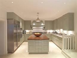 plan de cuisine avec ilot central plan de cuisine moderne avec ilot central 1 d233co cuisine