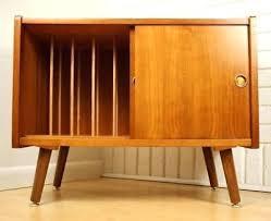 mid century record cabinet mid century record cabinet diy mid century record cabinet