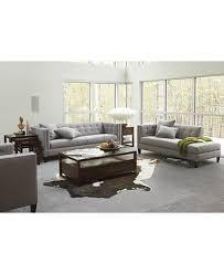 macys furniture sofas braylei chaise furniture macy u0027s