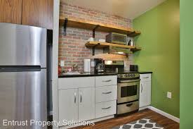 940 e webster st for rent springfield mo trulia