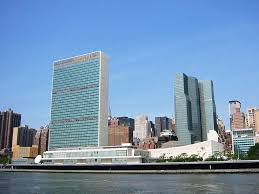 onu siege siège de l organisation des nations unies onu à