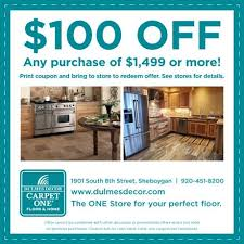 floor and decor coupon special offers