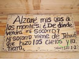 quotes jealousy bible bible verses about love in spanish dobre for