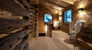 swiss chalet house plans five traditional swiss chalet rental near davos in the swiss alps