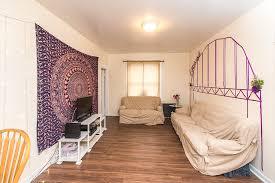 bellefonte elmer street apartments walnut capital bellefonte street apartment shadyside pittsburgh pa