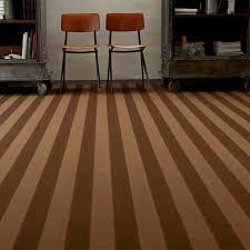 Hubbell Pfbrg3 by Best Carpets Carpet Vidalondon