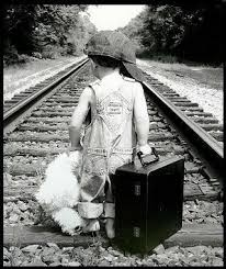 by by oh my choo choo tracks photography