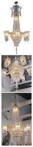 Adam Wallacavage Chandeliers For Sale by 259 Best Light The Night Fantastic Images On Pinterest