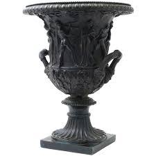 Outdoor Large Vases And Urns 30 Best Urns Images On Pinterest Antique Furniture Antique