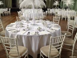 chiavari chair rental table and chair rentals prices interesting d chiavari chairs