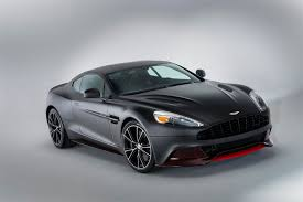 aston martin symbol aston martin u0027s q offers the bespoke car of your dreams nightmares