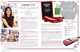 july august 2011 lonny magazine lonny
