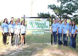 North Carolina travel team images Angus juniors navigate north carolina njaa members including jpg