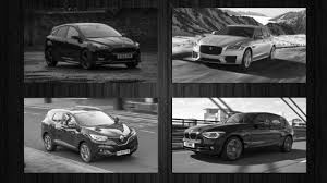 car deals black friday top 10 black friday car deals motoring research