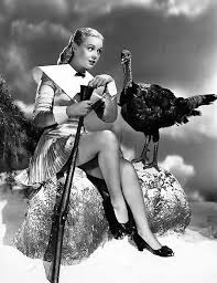 thanksgiving pin thank you turkey pinups hint fashion magazine