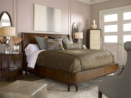 heritage house home interiors design your home with drexel heritage home furniture heritage