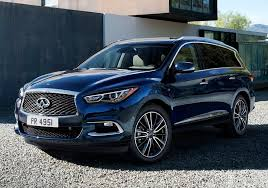 hyundai luxury suv 10 most popular luxury suvs and crossovers j d power cars