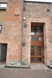 dundalk office archives sherry property
