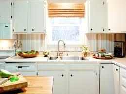 kitchen backsplash extraordinary home depot subway tile kitchen backsplash diy kitchen extraordinary tiling a
