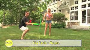 poleish sports bottle bash the best outdoor game aka polish
