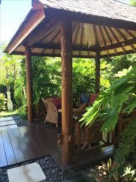 Balinese Garden Design Ideas Top 10 Garden Soaking Tub Home Design Ideas
