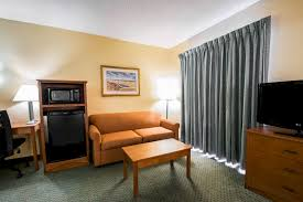 deerfield beach hotel coupons for deerfield beach florida